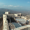 209 - 2008-08-24-26 - Syria