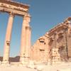 225 - 2008-08-24-26 - Syria
