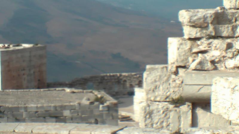 211 - 2008-08-24-26 - Syria
