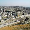 124 - 2008-08-24-26 - Syria