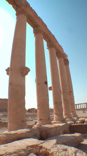 219 - 2008-08-24-26 - Syria
