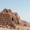 394 - 2008-08-24-26 - Syria