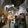 132 - 2008-08-24-26 - Syria