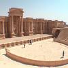 341 - 2008-08-24-26 - Syria