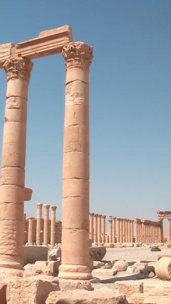 293 - 2008-08-24-26 - Syria