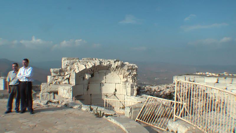 210 - 2008-08-24-26 - Syria