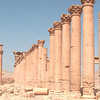299 - 2008-08-24-26 - Syria