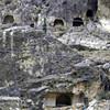 103 - 2008-08-24-26 - Syria