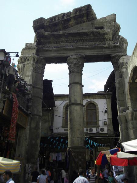 026 - 2008-08-24-26 - Syria
