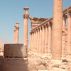 301 - 2008-08-24-26 - Syria