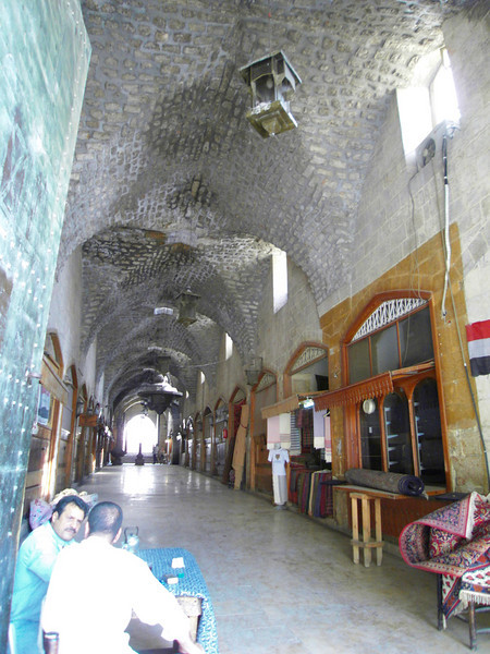 110 - 2008-08-24-26 - Syria