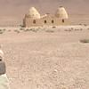 420 - 2008-08-24-26 - Syria