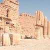 310 - 2008-08-24-26 - Syria