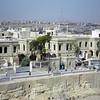 117 - 2008-08-24-26 - Syria