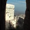 205 - 2008-08-24-26 - Syria