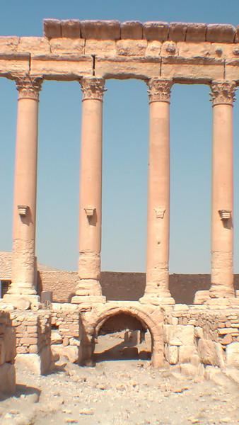 228 - 2008-08-24-26 - Syria