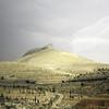 092 - 2008-08-24-26 - Syria