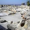 125 - 2008-08-24-26 - Syria