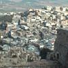 216 - 2008-08-24-26 - Syria