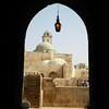 121 - 2008-08-24-26 - Syria