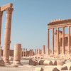 290 - 2008-08-24-26 - Syria