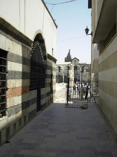 030 - 2008-08-24-26 - Syria
