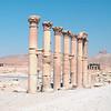 315 - 2008-08-24-26 - Syria