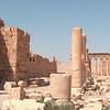 296 - 2008-08-24-26 - Syria