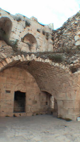 203 - 2008-08-24-26 - Syria