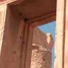258 - 2008-08-24-26 - Syria
