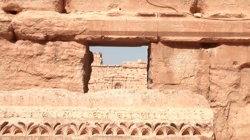253 - 2008-08-24-26 - Syria