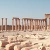 262 - 2008-08-24-26 - Syria