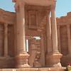 334 - 2008-08-24-26 - Syria