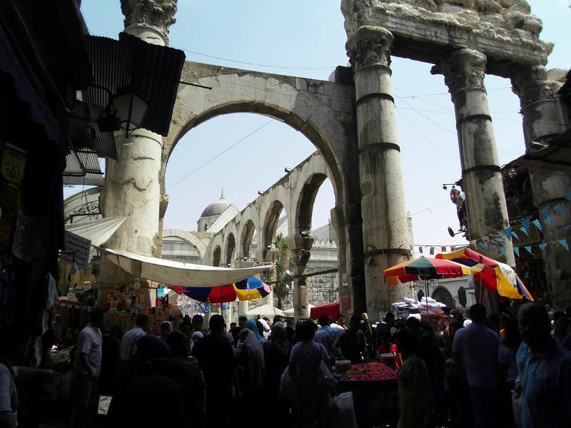 024 - 2008-08-24-26 - Syria