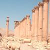 300 - 2008-08-24-26 - Syria