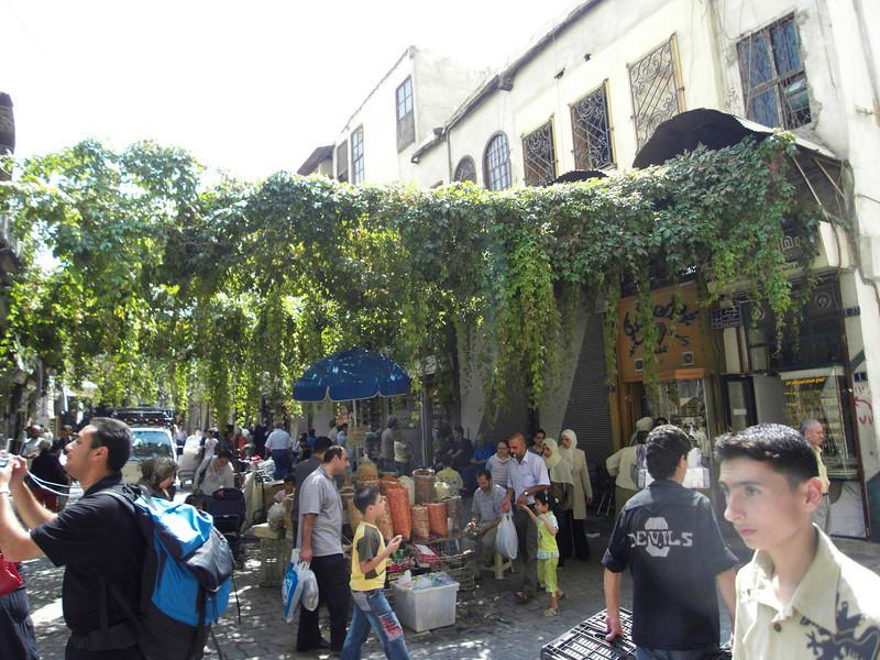 060 - 2008-08-24-26 - Syria