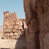 292 - 2008-08-24-26 - Syria
