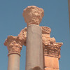 330 - 2008-08-24-26 - Syria