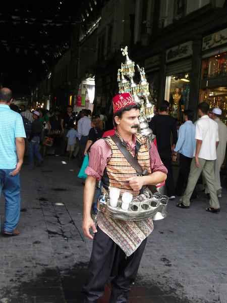 020 - 2008-08-24-26 - Syria