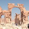 321 - 2008-08-24-26 - Syria