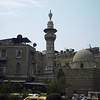 006 - 2008-08-24-26 - Syria