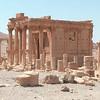 408 - 2008-08-24-26 - Syria