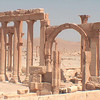 338 - 2008-08-24-26 - Syria