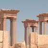 348 - 2008-08-24-26 - Syria