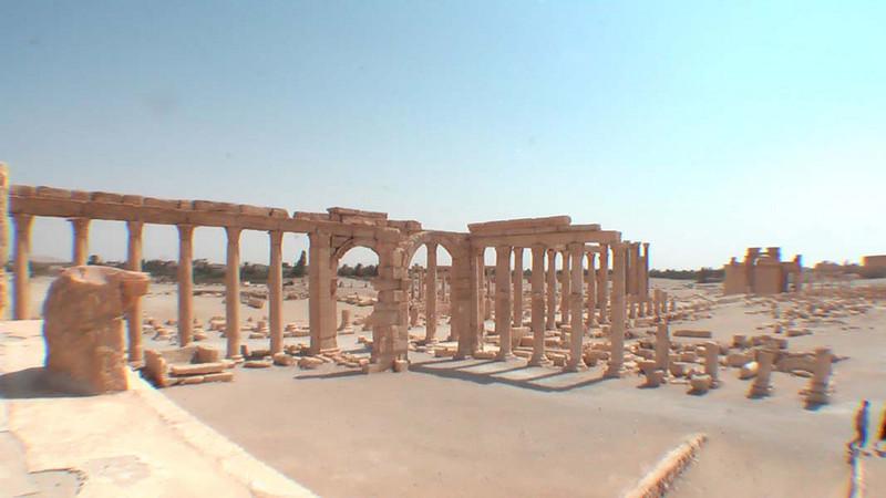 344 - 2008-08-24-26 - Syria
