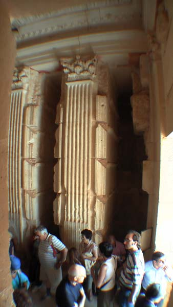 388 - 2008-08-24-26 - Syria