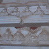 375 - 2008-08-24-26 - Syria