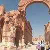 323 - 2008-08-24-26 - Syria