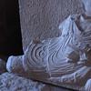 382 - 2008-08-24-26 - Syria