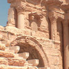 335 - 2008-08-24-26 - Syria
